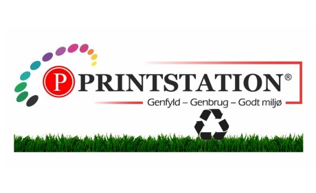 Printstation